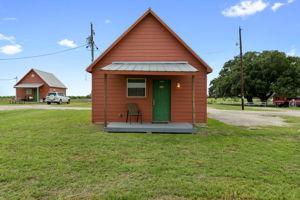 573 TX-97, Floresville, TX 78114, US Photo 14