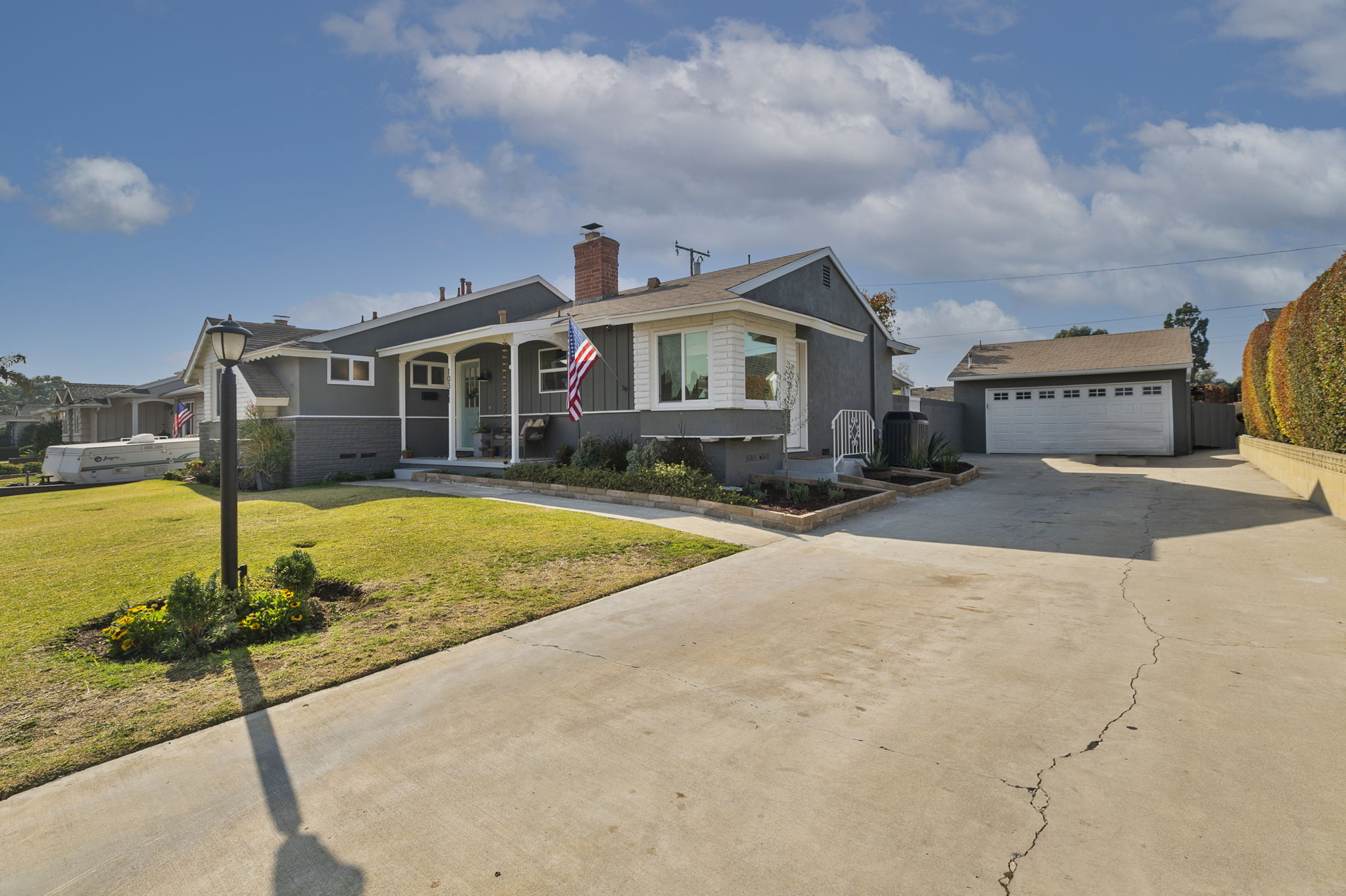 10311 Lindesmith Ave, Whittier, CA 90603, US Photo 29