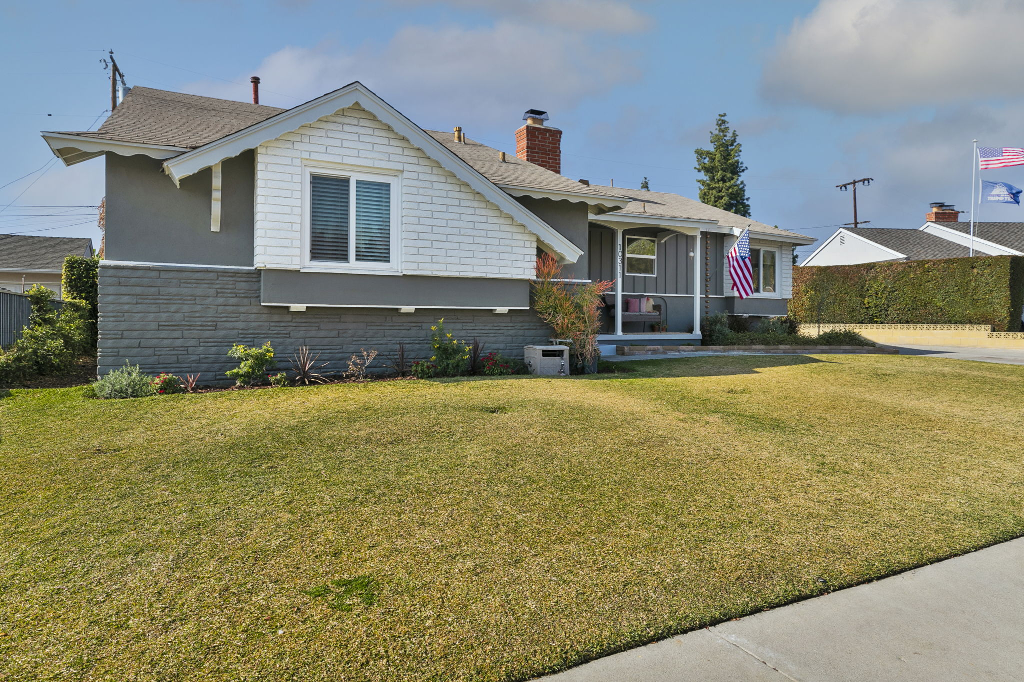 10311 Lindesmith Ave, Whittier, CA 90603, US Photo 2
