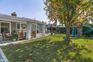 10311 Lindesmith Ave, Whittier, CA 90603, US Photo 25