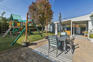 10311 Lindesmith Ave, Whittier, CA 90603, US Photo 26