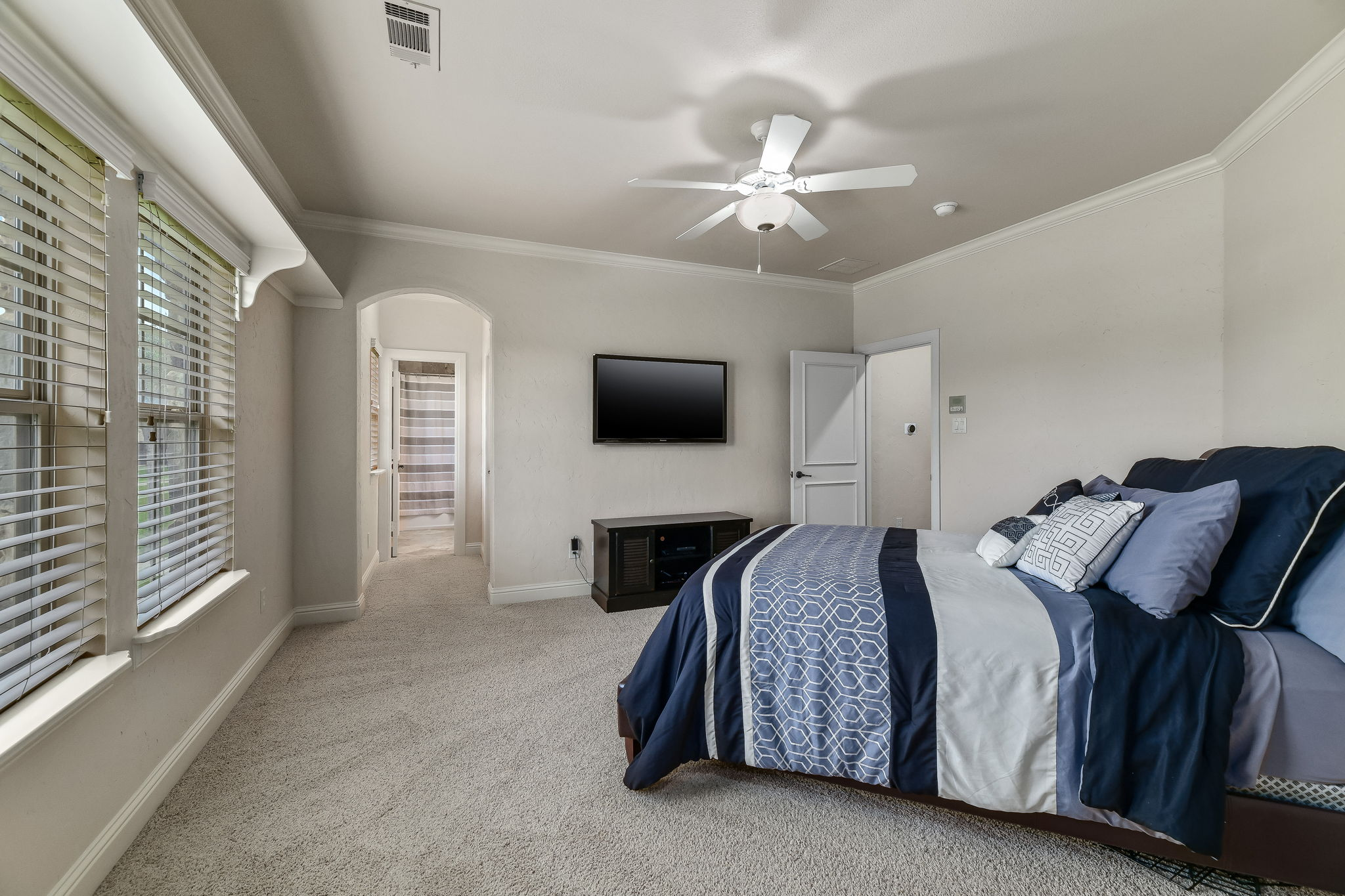 038-Bedroom 6-FULL
