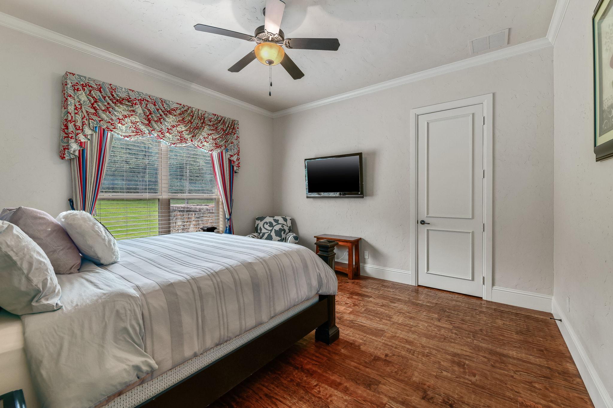 028-Bedroom 2-FULL