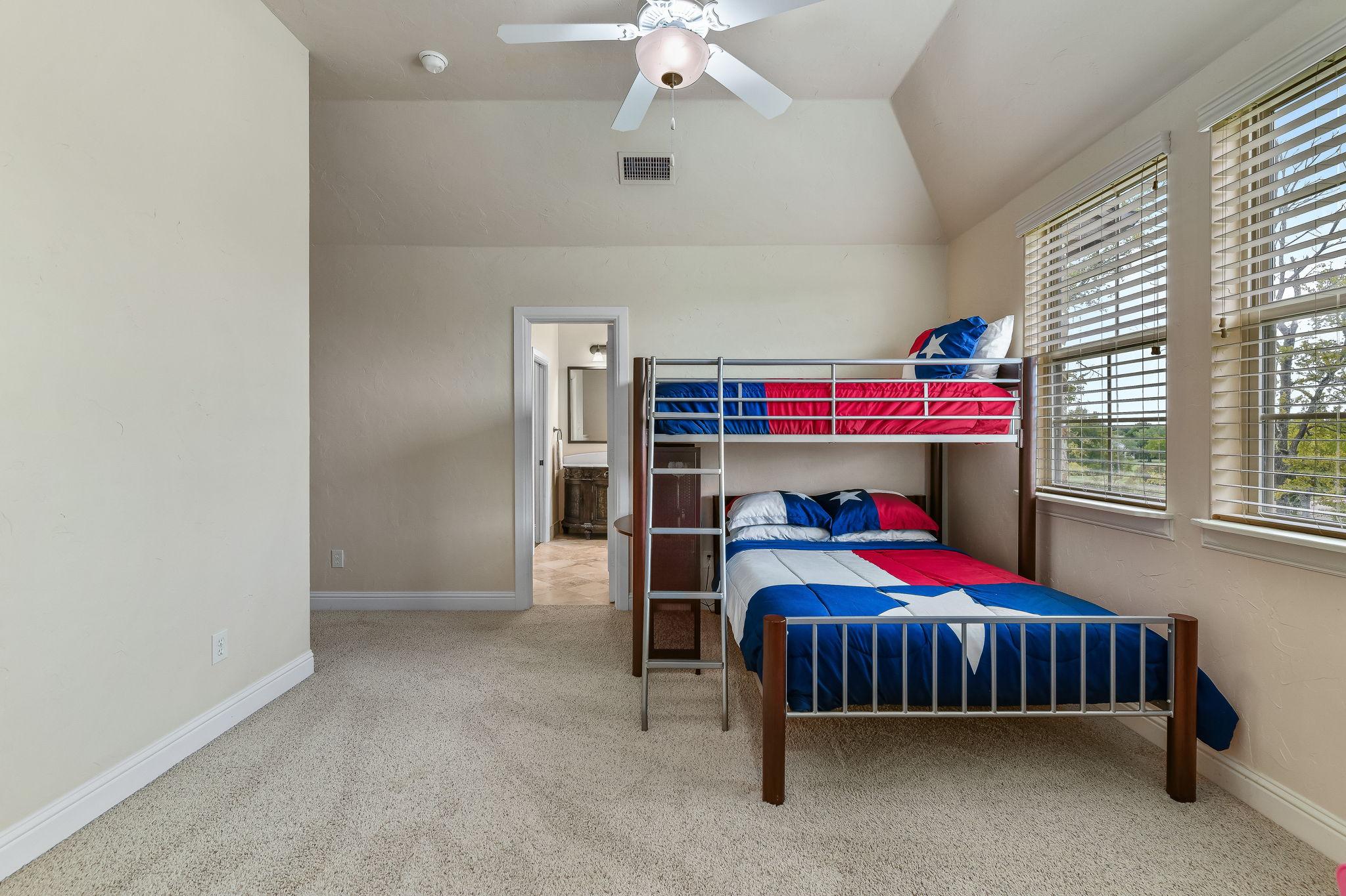 035-Bedroom 5-FULL
