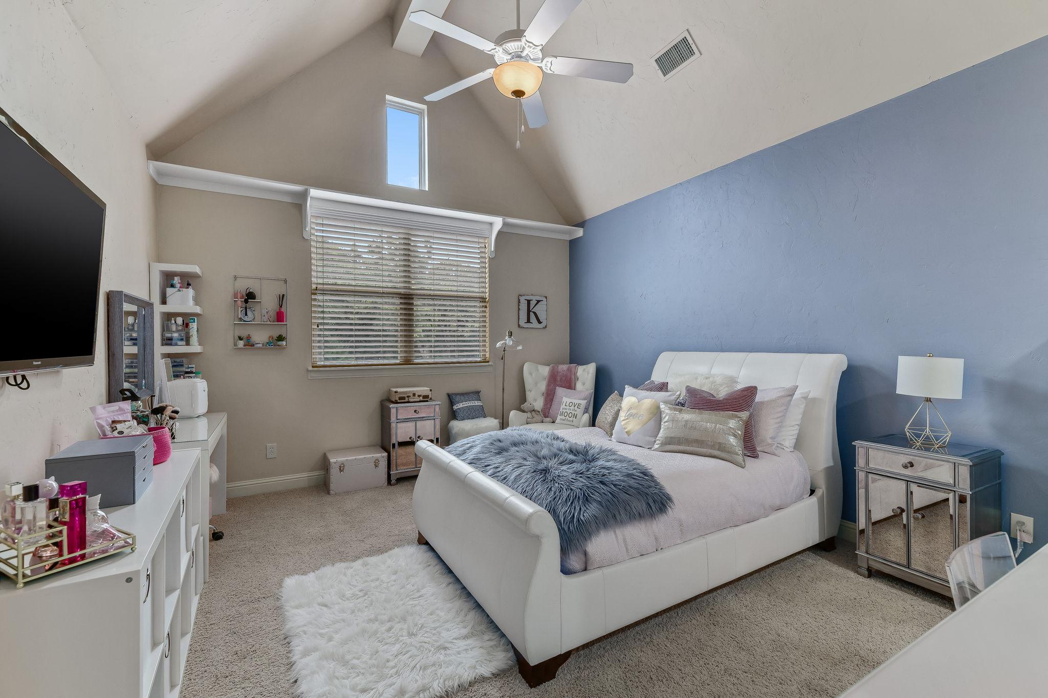 040-Bedroom 3-FULL