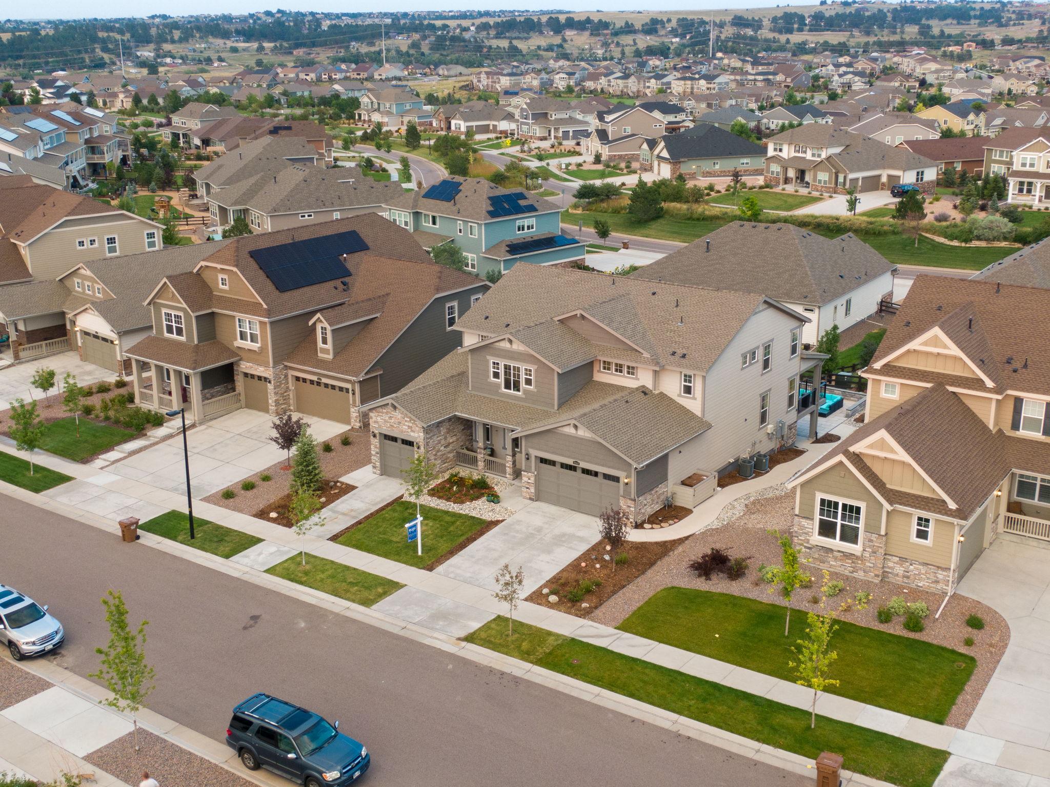 8888 S Zante St, Aurora, CO 80016, USA Photo 71