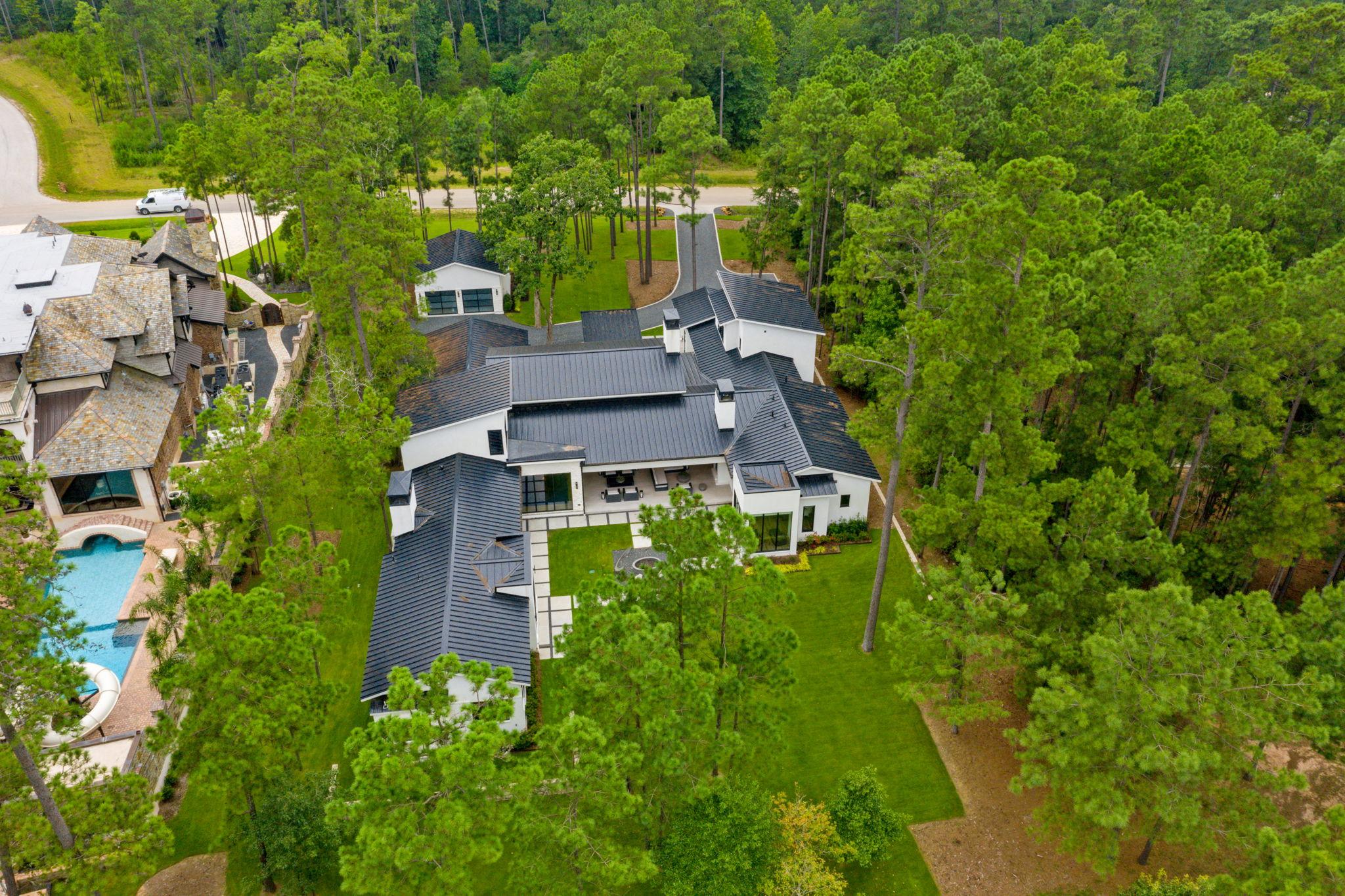 Jacks Barn, Texas 77316, USA Photo 122