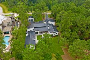 Jacks Barn, Texas 77316, USA Photo 121
