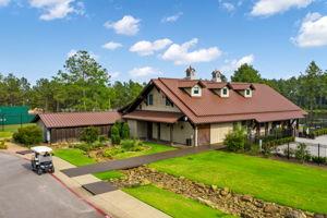 Jacks Barn, Texas 77316, USA Photo 136
