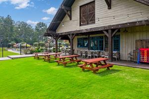 Jacks Barn, Texas 77316, USA Photo 133