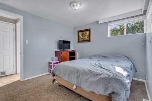 489 Daley Ave, Layton, UT 84041, USA Photo 14