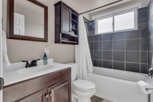 489 Daley Ave, Layton, UT 84041, USA Photo 12