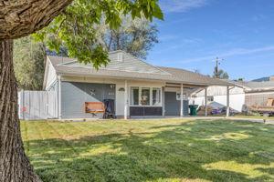 489 Daley Ave, Layton, UT 84041, USA Photo 30
