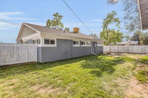 489 Daley Ave, Layton, UT 84041, USA Photo 27