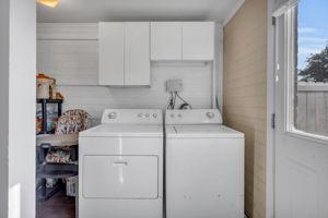489 Daley Ave, Layton, UT 84041, USA Photo 20