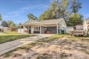 489 Daley Ave, Layton, UT 84041, USA Photo 32