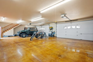 788 Killarney Rd, Floresville, TX 78114, USA Photo 24