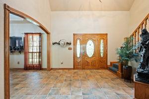 788 Killarney Rd, Floresville, TX 78114, USA Photo 6