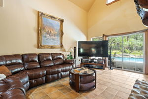 788 Killarney Rd, Floresville, TX 78114, USA Photo 12