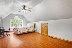 788 Killarney Rd, Floresville, TX 78114, USA Photo 25