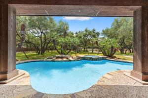 788 Killarney Rd, Floresville, TX 78114, USA Photo 28