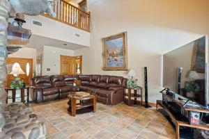 788 Killarney Rd, Floresville, TX 78114, USA Photo 13