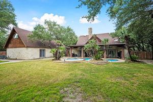 788 Killarney Rd, Floresville, TX 78114, USA Photo 31