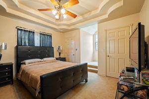 788 Killarney Rd, Floresville, TX 78114, USA Photo 22