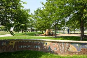 Harmony Park