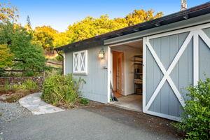 6650 Eagle Ridge Rd, Penngrove, CA 94951, USA Photo 131