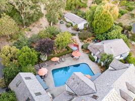 6650 Eagle Ridge Rd, Penngrove, CA 94951, USA Photo 161
