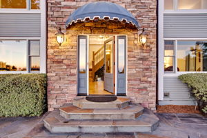 6650 Eagle Ridge Rd, Penngrove, CA 94951, USA Photo 2
