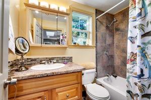 6650 Eagle Ridge Rd, Penngrove, CA 94951, USA Photo 123