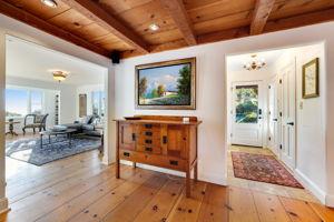 6650 Eagle Ridge Rd, Penngrove, CA 94951, USA Photo 103