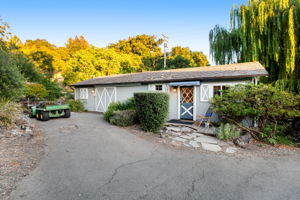 6650 Eagle Ridge Rd, Penngrove, CA 94951, USA Photo 119