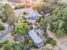 6650 Eagle Ridge Rd, Penngrove, CA 94951, USA Photo 36