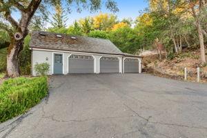 6650 Eagle Ridge Rd, Penngrove, CA 94951, USA Photo 135