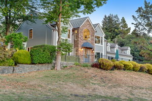 6650 Eagle Ridge Rd, Penngrove, CA 94951, USA Photo 30