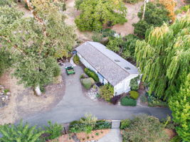 6650 Eagle Ridge Rd, Penngrove, CA 94951, USA Photo 160