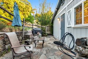 6650 Eagle Ridge Rd, Penngrove, CA 94951, USA Photo 149