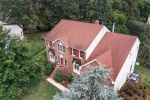 14221 Pony Hill Ct, Centreville, VA 20121, USA Photo 38