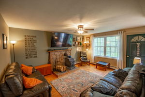 20 A St, Conway, NH 03818, USA Photo 20
