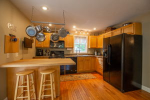 20 A St, Conway, NH 03818, USA Photo 12