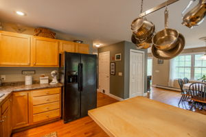 20 A St, Conway, NH 03818, USA Photo 15