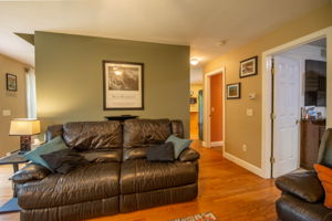 20 A St, Conway, NH 03818, USA Photo 22