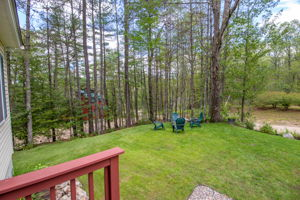 20 A St, Conway, NH 03818, USA Photo 46