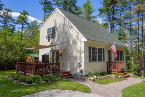 20 A St, Conway, NH 03818, USA Photo 7