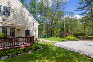 20 A St, Conway, NH 03818, USA Photo 6