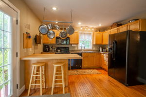 20 A St, Conway, NH 03818, USA Photo 11