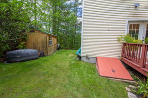 20 A St, Conway, NH 03818, USA Photo 47